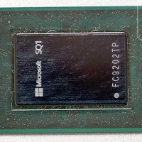 Microsoft estaría desarrollando su propio procesador ARM para servidores y la gama Surface