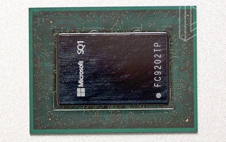 Microsoft SQ1 740x465 0