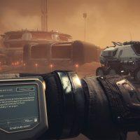 Moons of Madness – Requisitos mínimos y recomendados (Core i7-2600K + GeForce GTX 1060)
