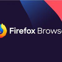 Mozilla despide a 250 empleados tras reestructurarse debido a la pandemia