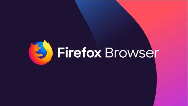 Mozilla Firefox 70 740x416 0