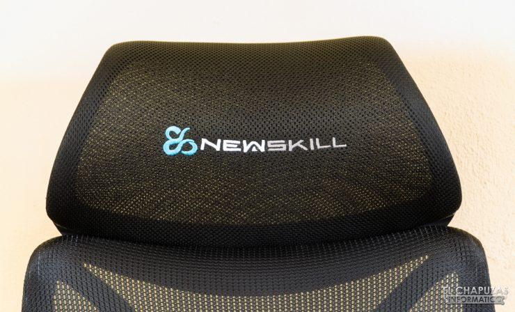 Newskill Aryon 11