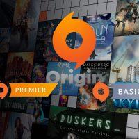 El servicio de suscripción EA Access (Origin Access) se integrará en Steam en breve