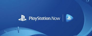 La PlayStation 5 soportará el uso del servicio de PlayStation Now
