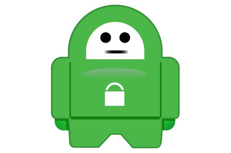 Private Internet Access PIA 740x493 4