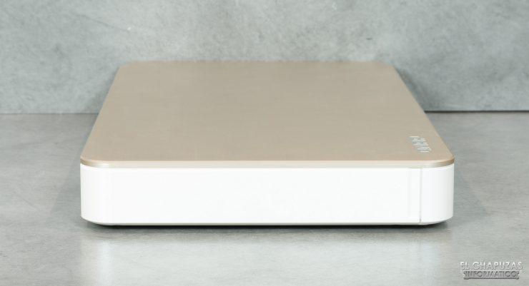 QNAP HS 453DX 09 740x401 10
