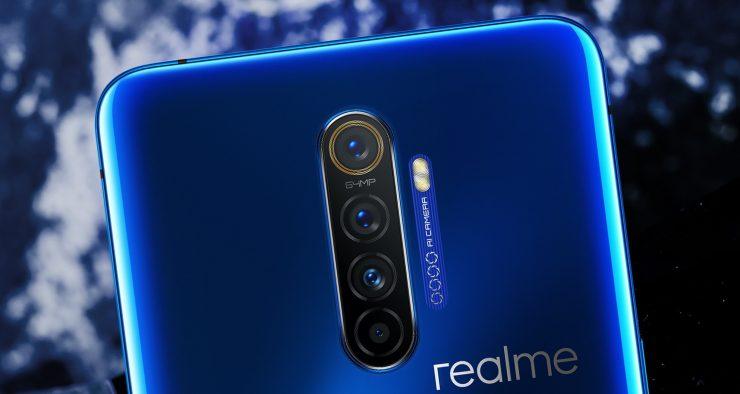 Realme X2 Pro Portada 740x394 1