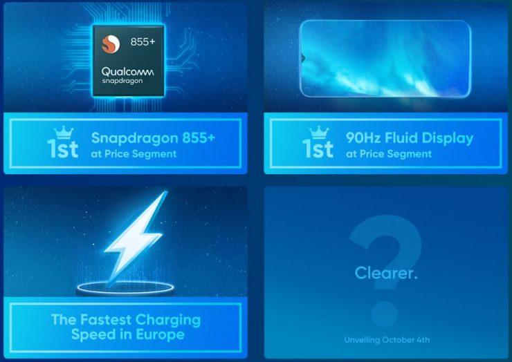Realme X2 Pro especificaciones oficiales 740x524 0