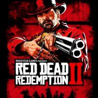 Red Dead Redemption 2 vendió 408.000 copias en su primer mes en la Epic Games Store