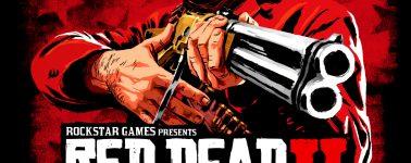 Red Dead Redemption 2 – Requisitos mínimos y recomendados (Core i7-4770K + GeForce GTX 1060)