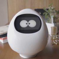 Un hotel japonés pide disculpas después de que hackearan sus robots para espiar a los huéspedes