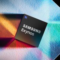 El SoC Exynos 1080 no es el SoC tope de gama de Samsung, sino el de gama media
