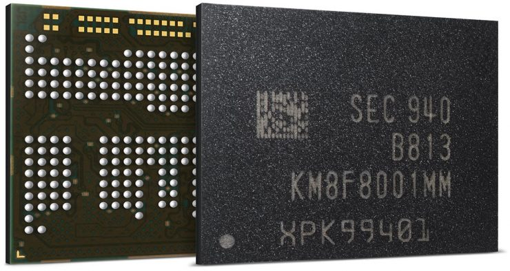 Samsung LPDDR4X uMPC 12GB 740x394 0