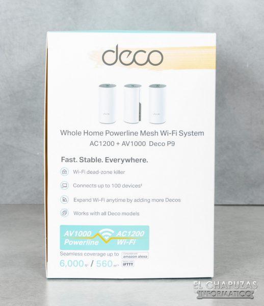 TP Link Deco P9 02 1 518x600 4