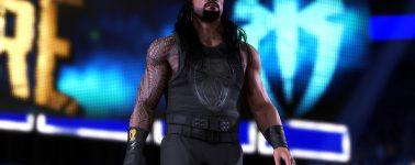 WWE 2K20 – Requisitos mínimos y recomendados (Core i7-3770 + GeForce GTX 970)