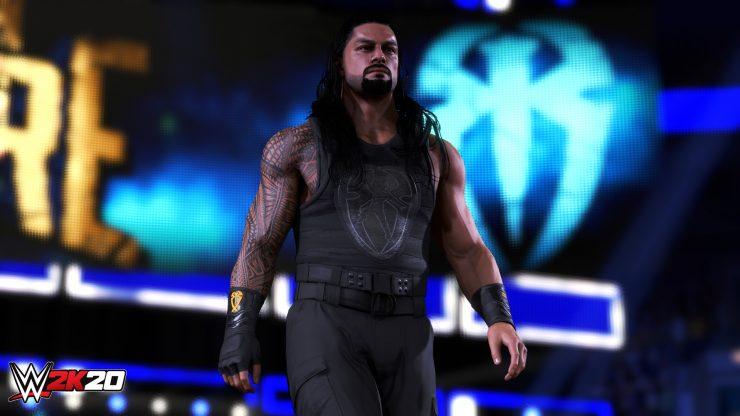 WWE 2K20 740x416 0