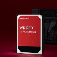La demanda contra Western Digital busca que no venda HDDs SMR para NAS