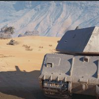 El RayTracing llega al World of Tanks de la mano de Intel