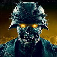 Zombie Army 4: Dead War llegará el 4 de Febrero como título exclusivo de la Epic Games Store
