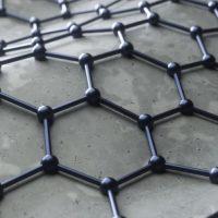Crean un nuevo material superconductor que podría revolucionar la eficiencia energética