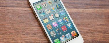 Apple avisa a los usuarios con un iPhone 5: o actualizan o no tendrán funciones clave