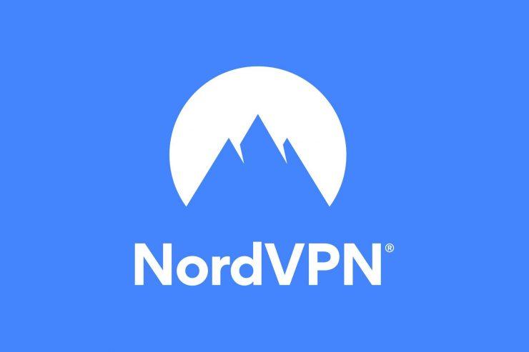 nordvpn 740x493 1