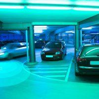 La ShadowCam quiere sustuir al sensor LiDAR en los vehículos autónomos