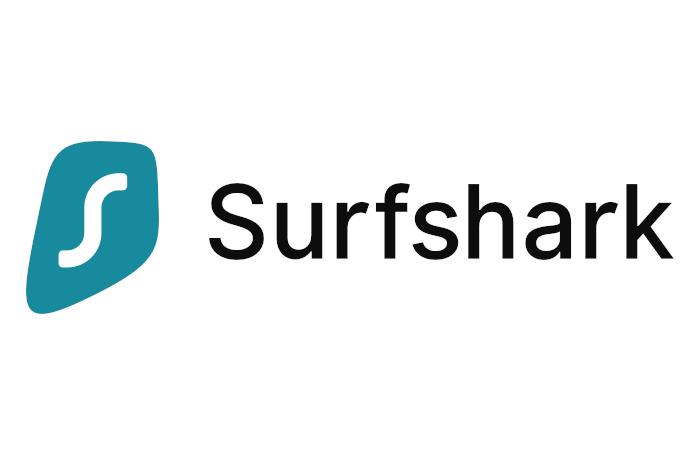 surfshark 3