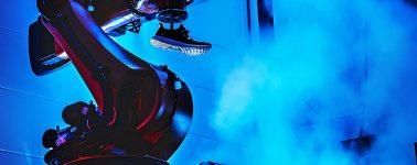 Adidas prefiere a los humanos: cerrará sus plantas automatizadas en EE.UU. y Alemania