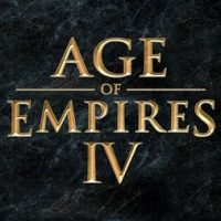 El Age of Empires IV ya es jugable, entra en su etapa de equilibrarlo todo y terminar de pulir el juego