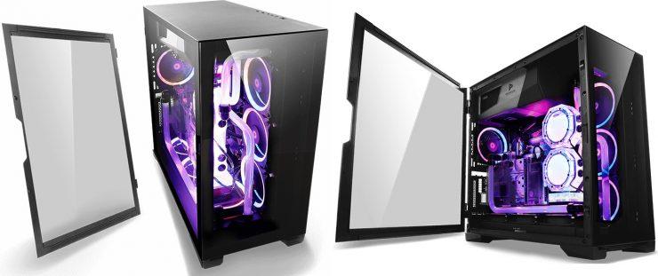Antec P120 Crystal Case 740x311 1