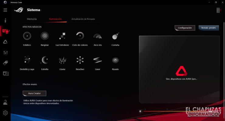Asus ROG Zephyrus S GX502GW Software 3 740x399 41
