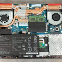 Intel revelará un nuevo y avanzado sistema de refrigeración para equipos portátiles