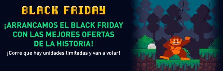 Black Friday Coolmod 740x238 0