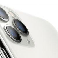 Los iPhone con iOS 13 podrán mostrar publicidad en la barra de notificaciones