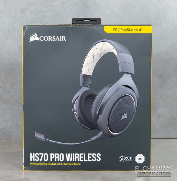 Corsair HS70 Pro Wireless 01 588x600 2