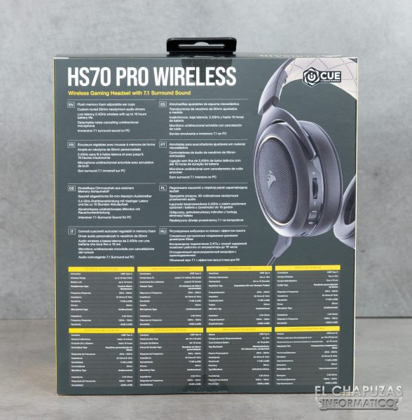 Corsair HS70 Pro Wireless 02 588x600 3