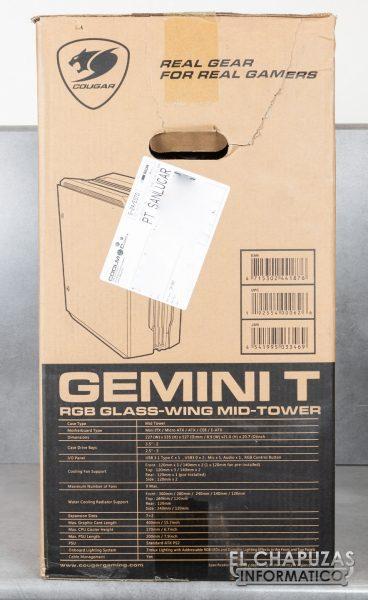 Cougar Gemini T 02 368x600 3