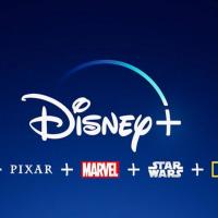 Miles de cuentas hackeadas de Disney+ ya se venden en la Dark Web