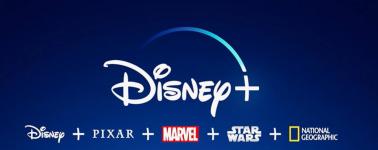 Disney+ se estrena con polémica y muestra avisos sobre posible racismo en sus contenidos