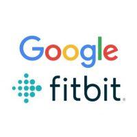 Google adquiere Fitbit por 2.100 millones de dólares