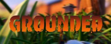 'Grounded' anunciado: así es el nuevo juego de supervivencia en cooperativo de Obsidian