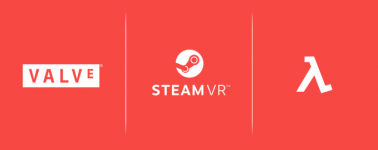 Oficial: Valve presentará el nuevo Half-Life: Alyx para Realidad Virtual este jueves