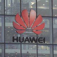 Huawei estaría buscando fabricar su propia fundición de chips a 45nm sin tecnología de EE.UU