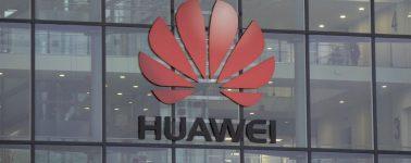 Vodafone retirará los equipos de Huawei de sus redes en Europa, le costará 200M€