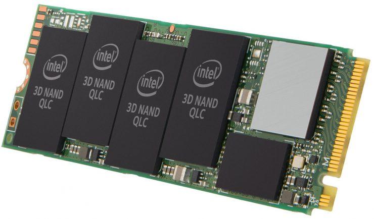 SSD 665