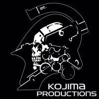 Kojima Productions se pasa a la gran pantalla: comenzará a producir películas