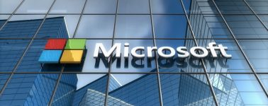 Microsoft se encuentra reemplazando a los periodistas de MSN por Inteligencia Artificial