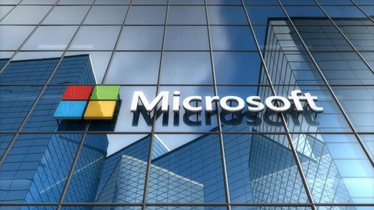 Logo Microsoft 740x417 0