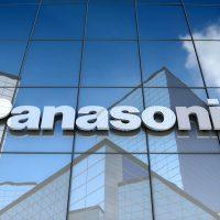 Panasonic abandona el negocio de la fabricación de silicios, vende su última fábrica